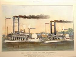 steamboatrace.jpg