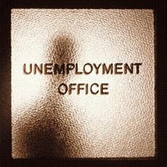 unemployment_office_thumb.jpg