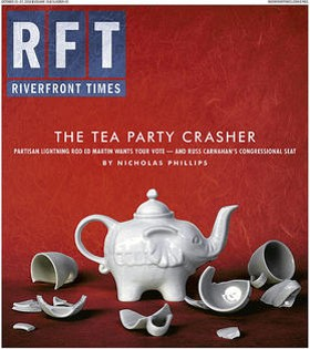 rftcoverteapartycrasher_thumb_280x314.jpg
