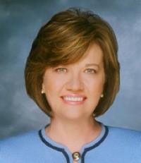 Missouri Auditor Susan Montee