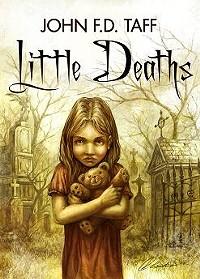 little_deaths_tiny.jpg