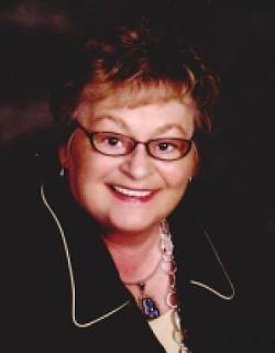 Sharon Berkman, Franklin County Recorder of Deeds.
