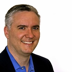 Matt Homann - VIA