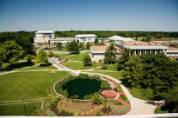 Community college on lockdown today. - LC.EDU