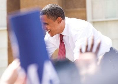 obama_biden_speech_in_springfield_illinois.2481329.36.jpg
