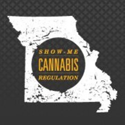 The hazy dream of pot decriminalization in Springfield may be fading away. - SHOW-ME CANNABIS
