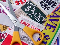 Your coupon from St. Louis Daily Deals could be worthless.