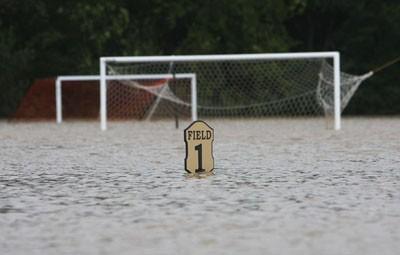 flood2blog.jpg