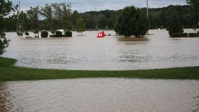 flood3blog.jpg