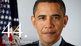 Obama222.jpg