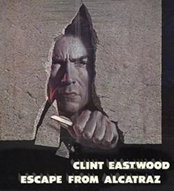 escape_alcatraz.jpg