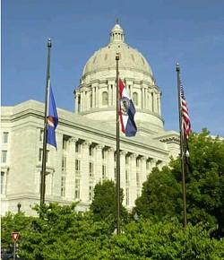 MO_State_Capitol.jpg