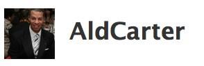 aldcater.jpg