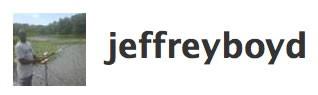 jefferyboyd.jpg