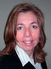 Council member Tammy Shea