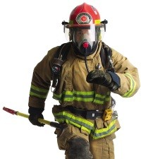 Will St. Louis City firefighters run for the counties? - IMAGE VIA