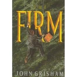 the_firm_thumb_265x265.jpg