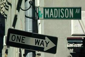 madison_avenue_1_.jpg