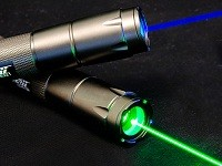 laser_pointer_generic.jpg