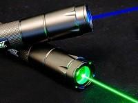 laser_pointer_generic.jpg