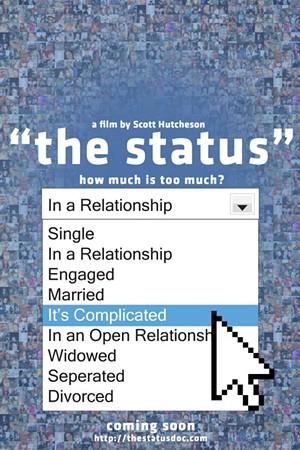 The_Status_poster.jpg