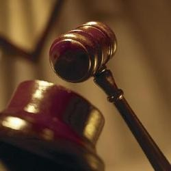 Gavel01_thumb_250x250.jpg