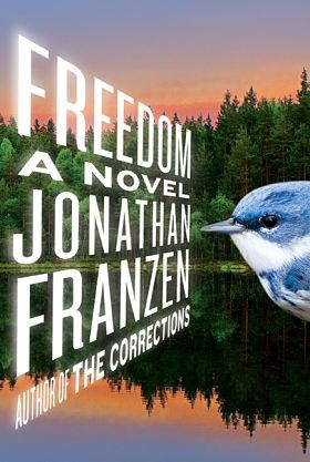 freedomcover_opt.jpg