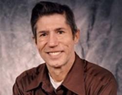 Rodney Lincoln. - FREERODNEYLINCOLN.COM WITH PERMISSION