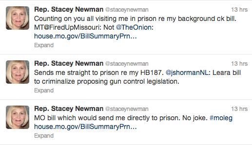 Stacey_Newman_tweets.jpg