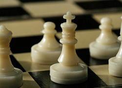 chess_generic_2.jpg