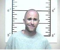 Clay Waller pleaded guilty to an Internet threat this year.