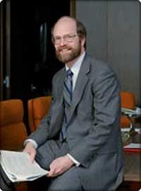 John F. McDonnell