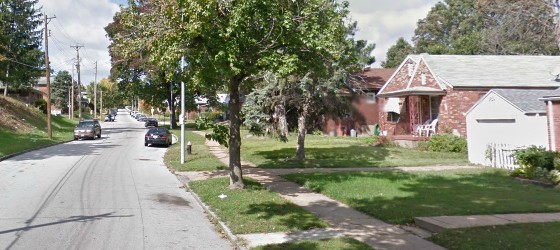 900_Hornsby_Ave.jpg