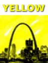 Today, June 11, 2008, is a Yellow Air Quality day in the city of St. Louis.