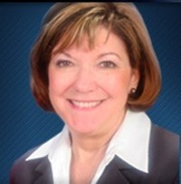 Representative Sue Allen. - VIA