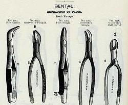 dentaltools.jpg