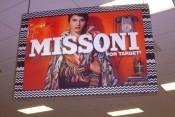 sign_missoni_target.jpg