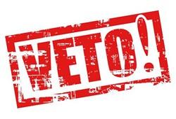 veto_3.JPG