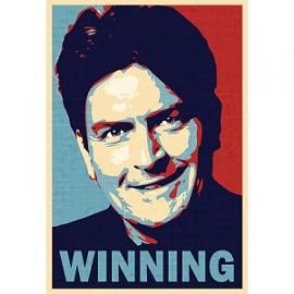 Charlie_Sheen_Winning1.jpg