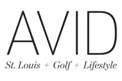 Avid: For men who like golf.