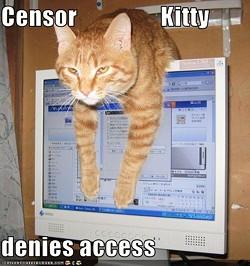 computer_censor.jpg