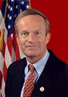 Todd Akin