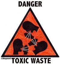 toxic_waste.jpg
