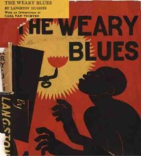 weary_blues.jpg