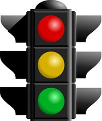 traffic_light_thumb_200x235.jpg