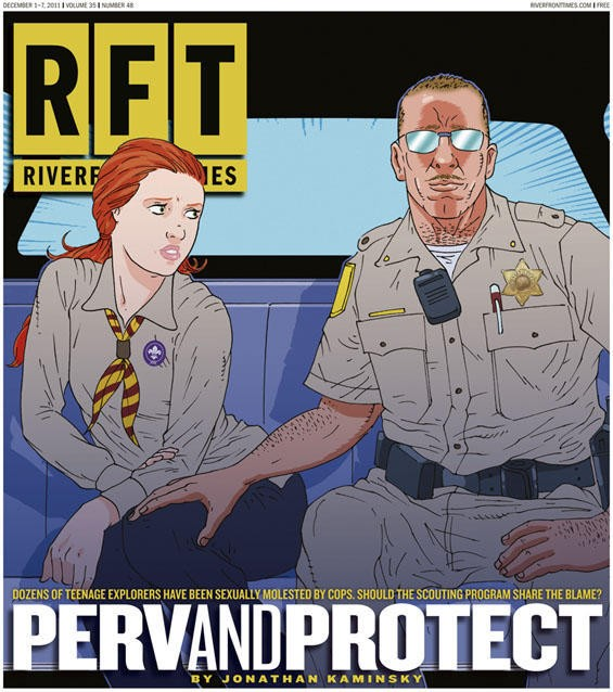 perv_and_protect_cover.jpg