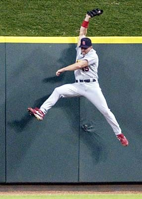 edmonds_catch.jpg