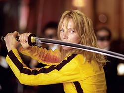 "You could call HB 2081 a ""kill bill."""