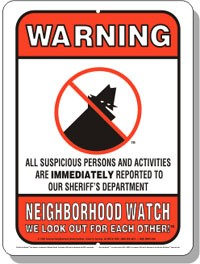 neighborhoodwatch.jpg