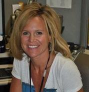 Jacque Sue Waller - FACEBOOK.COM